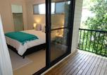 Location vacances Bonville - Jetty Treetops-3