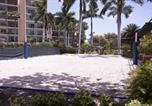 Villages vacances Sunny Isles Beach - Palm-Aire Resort-2