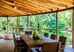 Location vacances Diwan - Cape Tribulation Holiday House-4