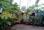 Location vacances Canacona - Royal Garden-3