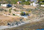 Location vacances Pescadero - Villa Langosta Villa-4