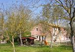 Location vacances Marsciano - Agriturismo Arca Teveraccio-3