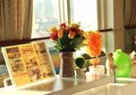 Location vacances Guangzhou - E-joy Apartment Hotel-1