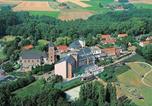Hôtel Celles - Floreal Le Panoramique-1