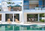 Location vacances Lipa Noi - Villa Leto-4
