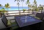 Location vacances Holualoa - White Sands Village #201 - Two Bedroom Condo-1