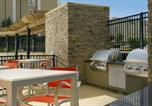 Hôtel Laurel - Home2 Suites by Hilton Hattiesburg-4