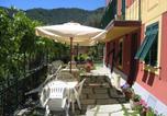 Location vacances Borzonasca - Agriturismo Cerisola 2003-2