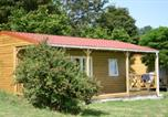 Camping avec Piscine Dordogne - Camping Bleu Soleil-4