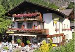 Location vacances Racines - Gasthof Lanthaler-1