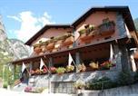Hôtel Berbenno di Valtellina - Hotel Ristorante Miramonti-2