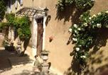 Location vacances Vic-Fezensac - La Raillere-2