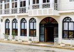 Hôtel Gilgil - Kenvash Hotel-2