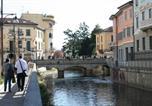 Location vacances Monza - Lambro 13-2