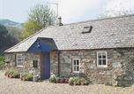 Location vacances Ballinluig - Ptarmigan Cottage-1