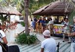 Location vacances Đà Nẵng - The Village | Da Nang - Guest House Beach Resort-4