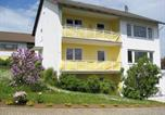 Location vacances Bad Wildungen - Apartment Bad Wildungen-3