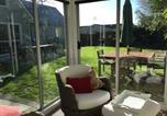 Location vacances Levin - Sunny Glen Cottage-4