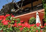 Location vacances Varèse - Casagervasini Guesthouse-3