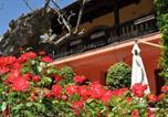 Location vacances Induno Olona - Casagervasini Guesthouse-3