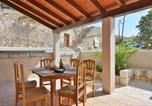 Location vacances Sineu - Holiday House Sineu-1