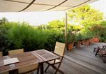 Location vacances Roscanvel - Maison de pêcheur-3