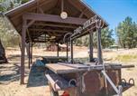 Location vacances Atascadero - 5363 Parkhill Road Home Unit Manzanita Home-2