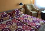 Location vacances Garabonc - Marika Apartman-1