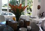 Location vacances Durban North - The Grange Guest House-2