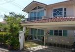 Location vacances Pa Khlok - Phuket Home-1