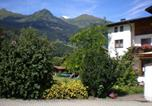 Location vacances Bad Hofgastein - Haus St.Rupertus-3