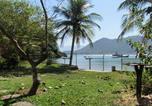 Location vacances Angra dos Reis - Lindas Suites na Ilha da Gipóia-2