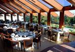 Villages vacances Concón - Hotel Marbella Resort-3