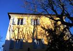 Location vacances Venelles - Appartement La Gantèse-4