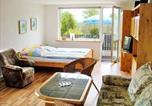 Location vacances Samtens - Gemuetliches-Ferienappartement-3