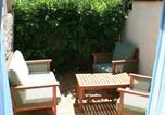 Location vacances Codognan - Gîte de vacances en Camargue ☆☆Nn-1