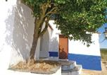 Location vacances Estremoz - Holiday Home Cottage Grande 03-3