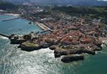 Location vacances Artzentales - Castro Urdiales-3
