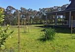 Location vacances Kyneton - Lana | Sleep 8 | Sauna | Fire | Air Con-4