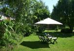Location vacances Asnières-sur-Blour - Le Pit-2