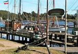 Location vacances Stoltebüll - Two-Bedroom Holiday home in Kappeln 1-2
