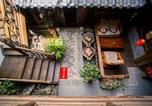 Location vacances Lijiang - Sifang Homestay-2