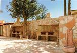 Location vacances Mazara del Vallo - La Torre 14-3