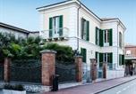 Location vacances Giulianova - Villa Anna Stuart-4