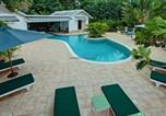 Location vacances Montego Bay - Pimento Hill-2
