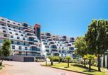 Location vacances Caniço - Apartamento Hydra-2