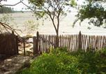 Location vacances Belém - Paraiso do Marajo-4