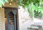 Location vacances la Baronia de Rialb - Cal Xeco-3