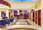 Hôtel Westbury - Viana Hotel & Spa; Best Western Premier Collection-3