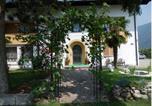 Hôtel Nals - St. Vigilhof-4